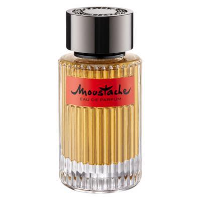 Imagem 1 do produto Moustache Rochas - Perfume Masculino - Eau de Parfum - 75ml