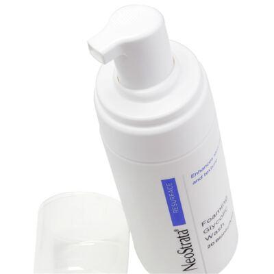 Imagem 3 do produto Foaming Glycolic Wash Neostrata - Limpador Facial - 100ml