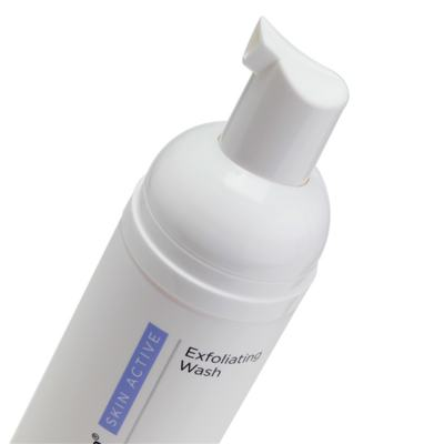 Imagem 3 do produto Espuma de Limpeza Facial Neostrata Skin Active Exfoliating Wash - 125ml