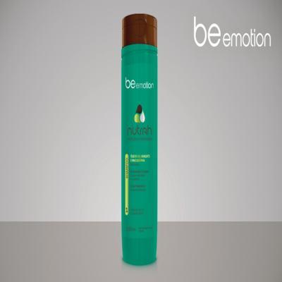 Imagem 2 do produto Shampoo Nutrah Be Emotion