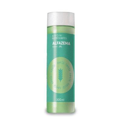 Colônia Refrescantes Alfazema - 300ml