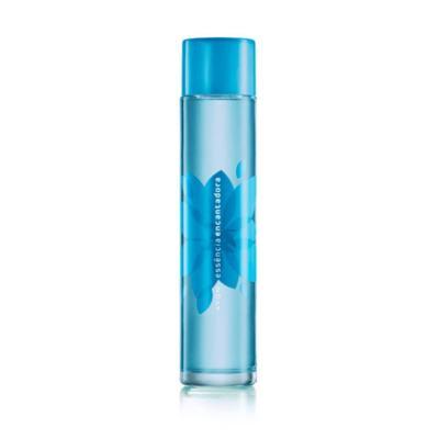Colônia Desodorante Essencia Encantadora 100 ml