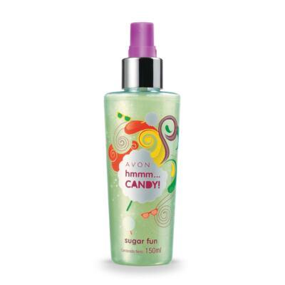 Imagem 3 do produto Kit Hmmm...Candy