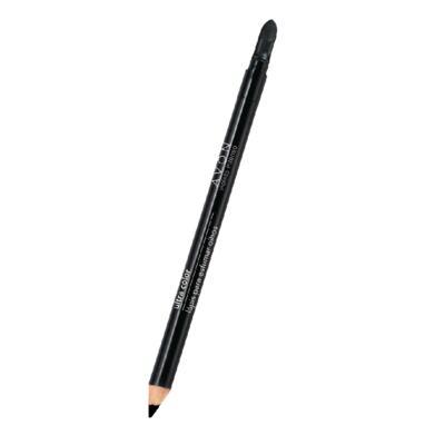 Imagem 1 do produto Lápis para Esfumar Olhos Avon Ultra Color 1,08g
