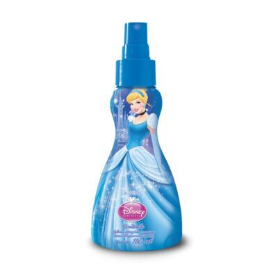 Imagem 4 do produto Kit Colônias Princesas