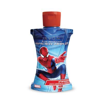 Imagem 4 do produto Kit Homem-Aranha