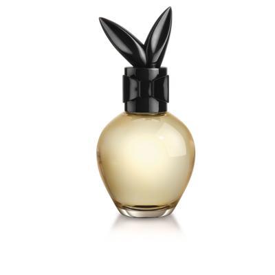 Colônia Desodorante Avon Playboy VIP Her 75ml