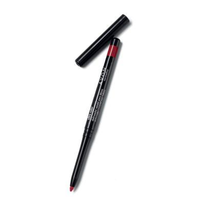 Delineador Retrátil para Lábios Avon Ultra Color 0,25g