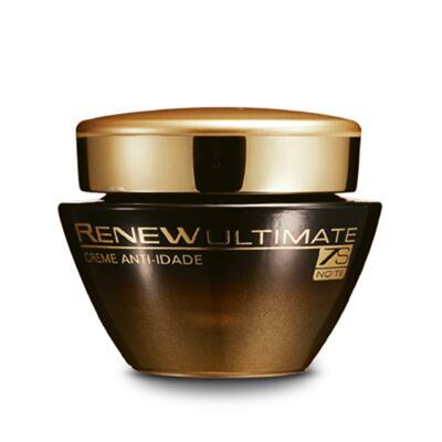 Imagem 5 do produto Kit Tratamento Completo Renew Ultimate 7S | 45+