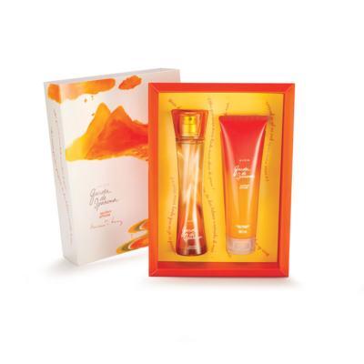 Imagem 1 do produto Estojo para Presente Garota de Ipanema