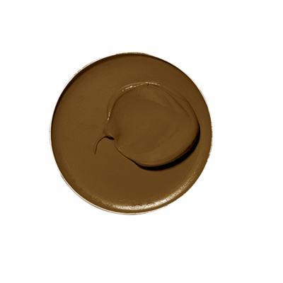 Imagem 1 do produto Refil da Base Compacta 3 em 1 Avon Ideal Face FPS 15 9g