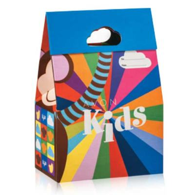 Imagem 1 do produto Sacola Kids
