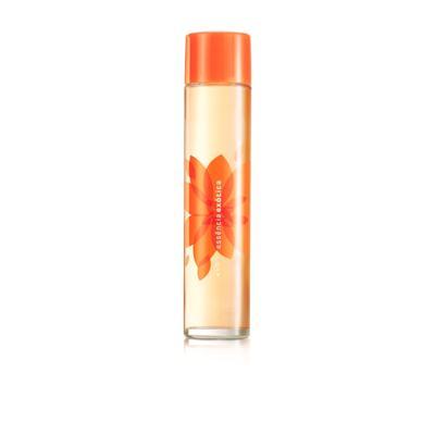 Imagem 1 do produto Colônia Desodorante Essencia Exotico 100 ml