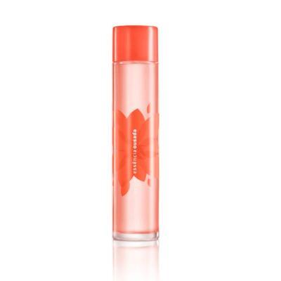 Imagem 1 do produto Colônia Desodorante Essencia Ousada 100 ml
