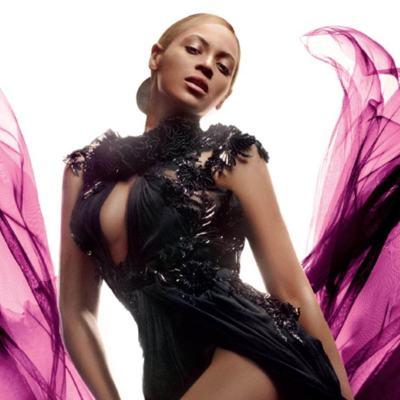 Imagem 2 do produto Beyoncé Heat Wild Orchid Deo Parfum 100 ml
