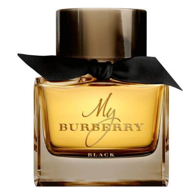 Imagem 6 do produto My Burberry Black - Perfume Feminino - Eau de Parfum - 90ml
