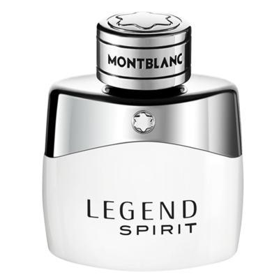 Imagem 1 do produto Legend Spirit Montblanc - Perfume Masculino - Eau de Toilette - 30ml