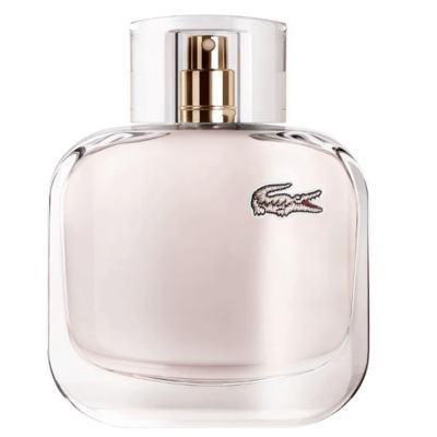 Imagem 4 do produto Eau de Lacoste L.12.12 Pour Elle Elegant Lacoste - Perfume Feminino - Eau de Toilette - 30ml