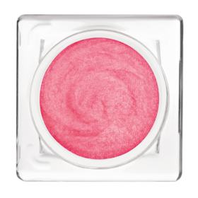 Blush em Mousse Shiseido - Minimalist WhippedPowder