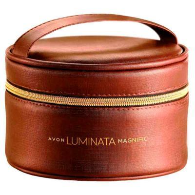 Imagem 1 do produto Porta Jóias Luminata