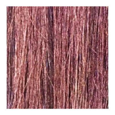 Imagem 4 do produto Maquiagem para Cabelo L'Oréal Professionnel - Colorful Hair FlashPro - Dancing Pink