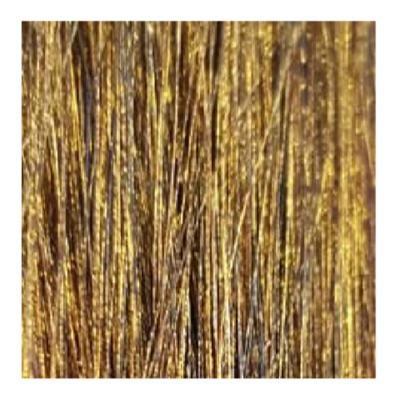 Imagem 4 do produto Maquiagem para Cabelo L'Oréal Professionnel - Colorful Hair FlashPro - Gold Digger