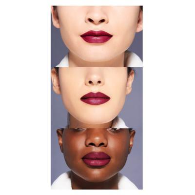 Imagem 4 do produto VisionAiry Gel Lipstick Shiseido - Batom em Gel - 216 Vortex