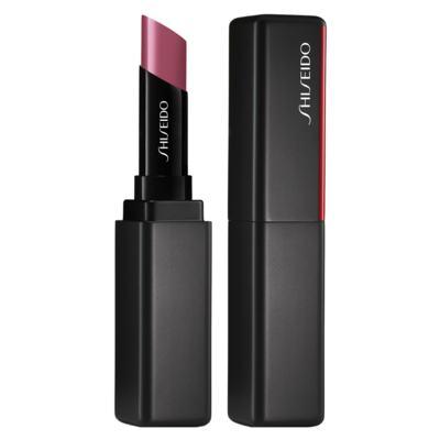 Imagem 1 do produto VisionAiry Gel Lipstick Shiseido - Batom em Gel - 207 Pink Dynast