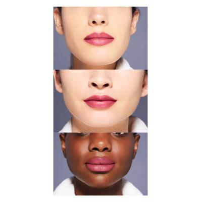 Imagem 4 do produto VisionAiry Gel Lipstick Shiseido - Batom em Gel - 207 Pink Dynast