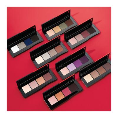 Imagem 5 do produto Paleta de Sombra Shiseido - Essentialist Eye - 01 Miyuki