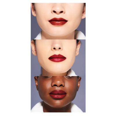 Imagem 4 do produto VisionAiry Gel Lipstick Shiseido - Batom em Gel - 227 Sleeping Dragon