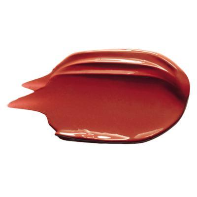 Imagem 3 do produto VisionAiry Gel Lipstick Shiseido - Batom em Gel - 223 Shizuka Red