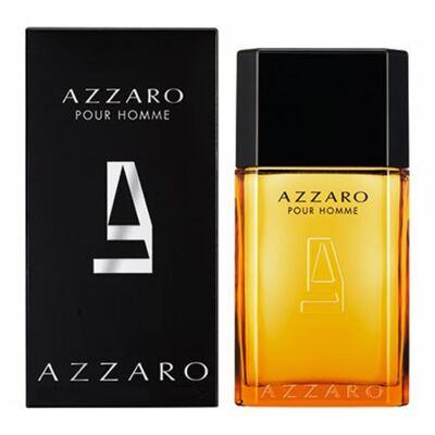 Imagem 2 do produto Azzaro Pour Homme Azzaro - Perfume Masculino - Eau de Toilette - 30ml