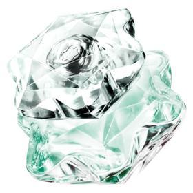 Perfume Lady Emblem L'eau Montblanc Feminino Eau de Toilette - 75ml
