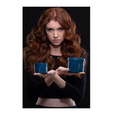 Imagem 5 do produto Máscara de Tratamento Curl Elastic Treatment Sebastian - 150ml