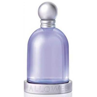 Imagem 7 do produto Blue Jeans Versace - Perfume Masculino - Eau de Toilette - 75ml