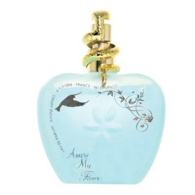 Imagem 2 do produto Amore Mio Forever Jeanne Arthes - Perfume Feminino - Eau de Parfum - 100ml