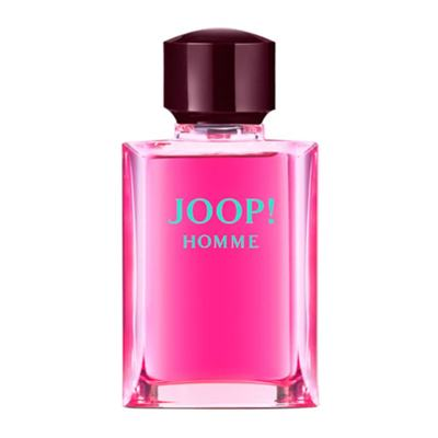 Imagem 1 do produto Joop! Homme Joop! - Perfume Masculino - Eau de Toilette - 200ml