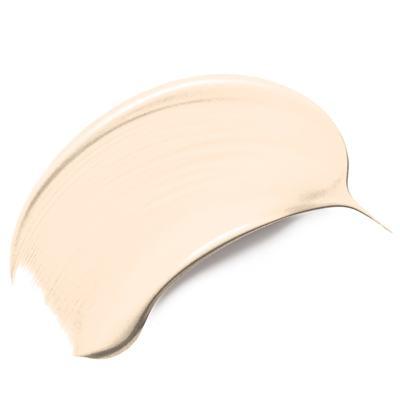 Imagem 3 do produto Corretivo para área dos Olhos Maybelline Instant Age Eraser - Ivory
