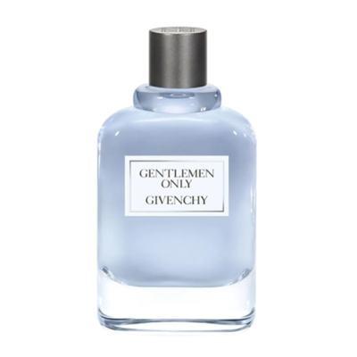 Imagem 7 do produto Gentlemen Only Givenchy - Perfume Masculino - Eau de Toilette - 50ml