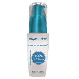 Hidratante Biomarine Dermathermale Acqua Active Thermal - Hidratante Biomarine Dermathermale Acqua Active Thermal 30g