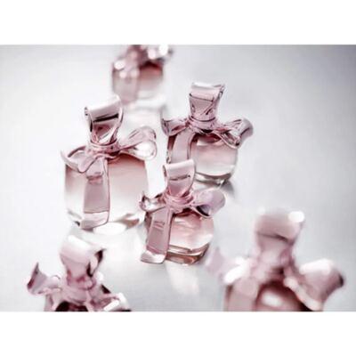 Imagem 4 do produto Mademoiselle Ricci Nina Ricci - Perfume Feminino - Eau de Parfum - 80ml