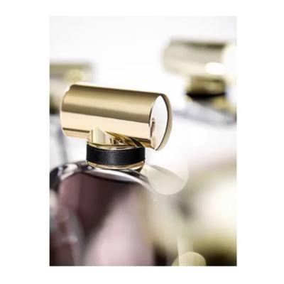 Imagem 8 do produto L'Extase Nina Ricci - Perfume Feminino - Eau de Parfum - 30ml