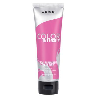 Coloração Joico Vero K-Pak Color Intensity - Soft Pink