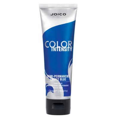 Coloração Joico Vero K-Pak Color Intensity - Cobal Blue