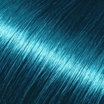 Imagem 3 do produto Coloração Joico Vero K-Pak Color Intensity - Mermaid Blue