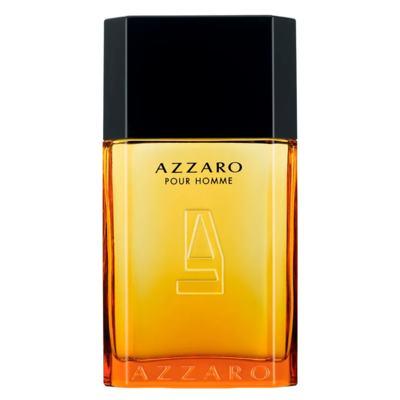 Imagem 1 do produto Azzaro Pour Homme Azzaro - Perfume Masculino - Eau de Toilette - 50ml
