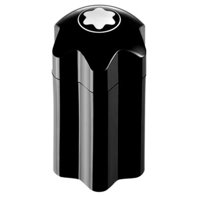 Imagem 1 do produto Emblem MontBlanc - Perfume Masculino - Eau de Toilette - 60ml