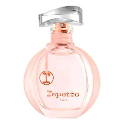 Imagem 1 do produto Repetto Femme Repetto - Perfume Feminino - Eau de Toilette - 80ml