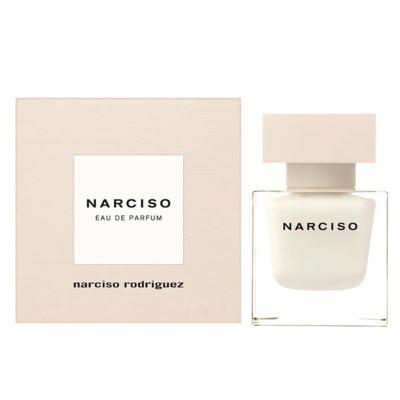 Imagem 3 do produto Narciso Narciso Rodriguez - Perfume Feminino - Eau de Parfum - 90ml